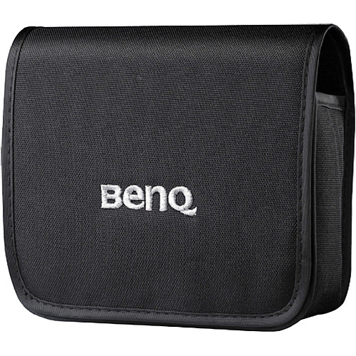BenQ BenQ 5J.J1809.001 Soft Carrying Case for BenQ Joybee GP-1 Projector