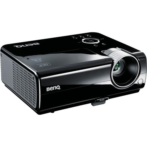 BenQ MX511 Multimedia Projector