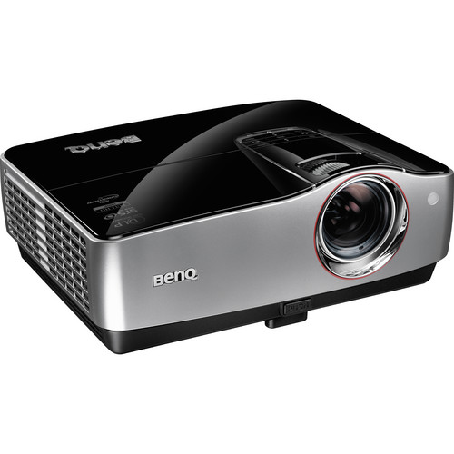 BenQ SH910 DLP Digital Projector