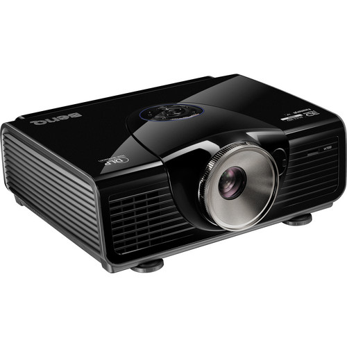 BenQ W7000 3D Full HD Projector