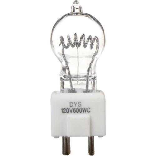 Bencher DYS Lamp 2-Pack (600W/120V)