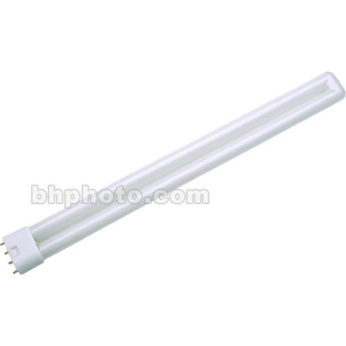 Bencher Daylight Fluorescent Lamp - 36 watts - Set of 2