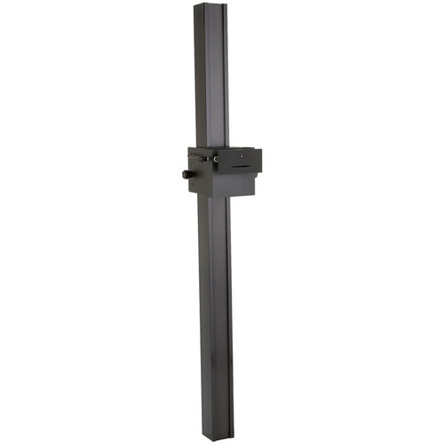 Bencher 910-01 Copymate III Column and Carriage