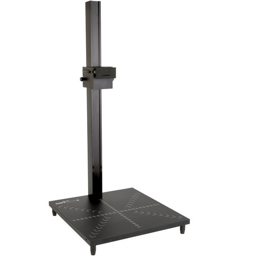 Bencher 910-21 Copymate III Tabletop Copystand With Heavy Duty Spring