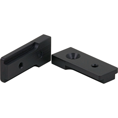 Beneath the Surface Arm Adapter Pair for Strobe Arm Systems