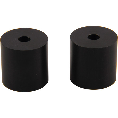 "Beneath the Surface Grip Handle Spacer 1 1/4"" Pair"