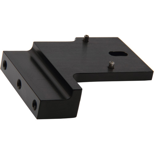 Beneath the Surface Pivot Tray Adapter Plate for Olympus PT-050 Housing