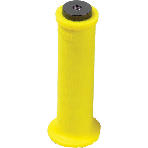 Beneath the Surface GH100Y TL Travel-Lite Grip Handle (Yellow)