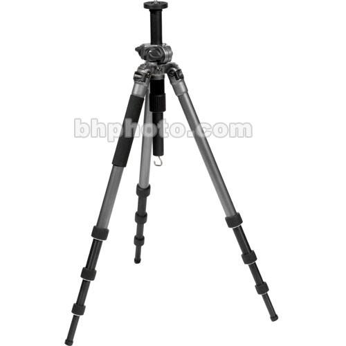 Benro A-298n6 HVC Flexpod Tripod Legs