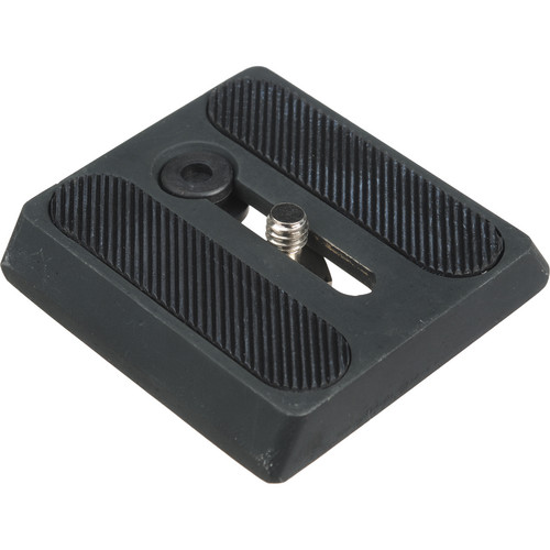 Benro PH-09 Quick Release Plate for BH-2-M Ball Heads