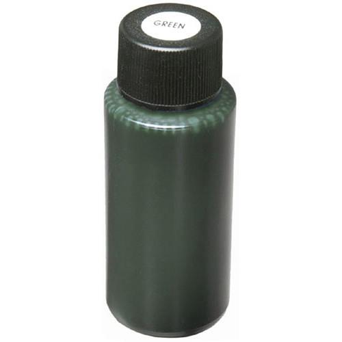 Berg Toner Refill for Black & White Prints (Green, 1 oz)