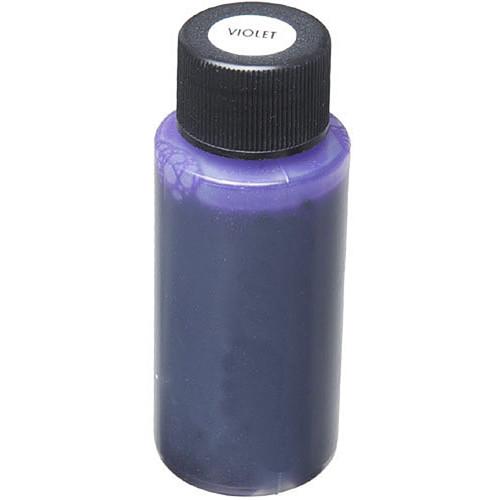 Berg Toner Refill for Black & White Prints (Violet, 1 oz)