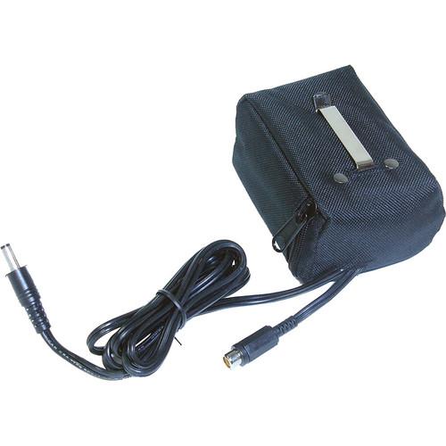 Bescor 90-645ATM Extended External Battery