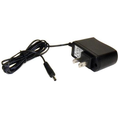 Bescor AC Adapter for LED 125-Series Light