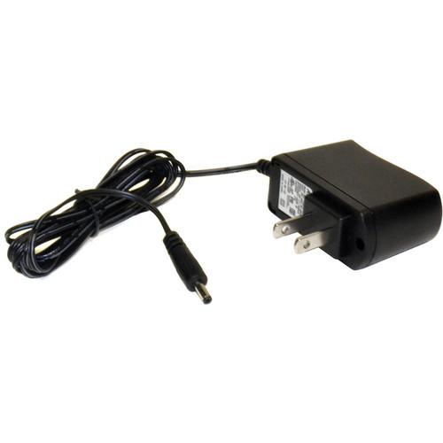 Bescor AC Adapter for LED 125-Series Light