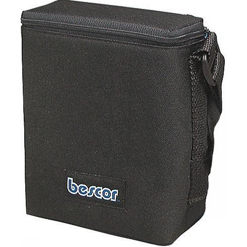 Bescor BES-015ATM Battery Pack
