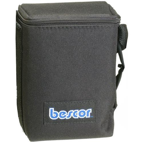 Bescor BES-018NC Battery Pack