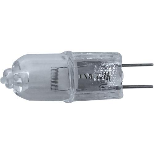 Bescor JL12V35 12VDC 35 Watt Lamp