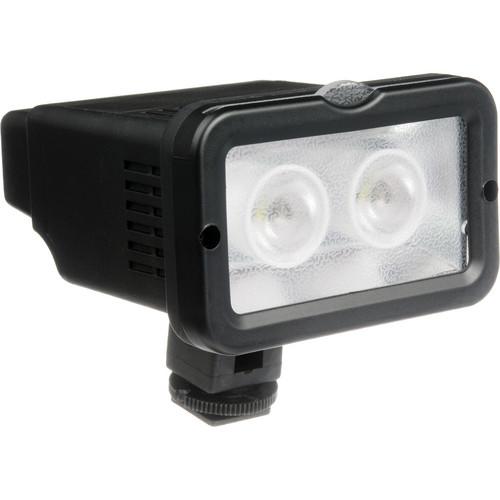 Bescor LED-60X 60W All-in-One LED Light
