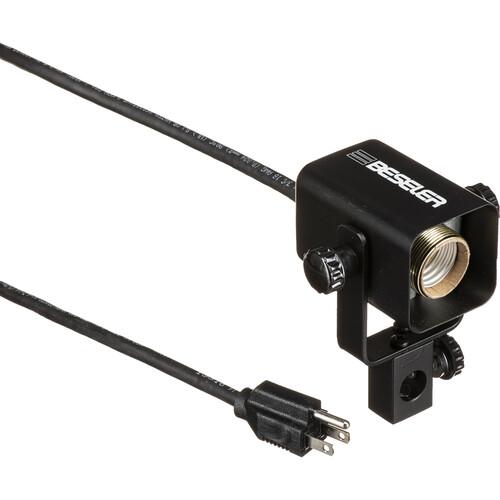 Beseler Copy Light (Single Unit, 120V)
