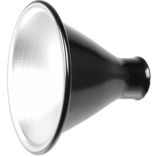 "Beseler R-50 5"" Reflector"