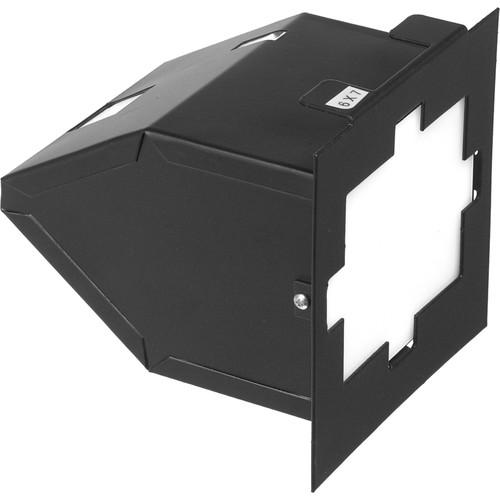 Beseler 6x7cm Light Mixing Chamber for Printmaker Dichro 35 Enlarger