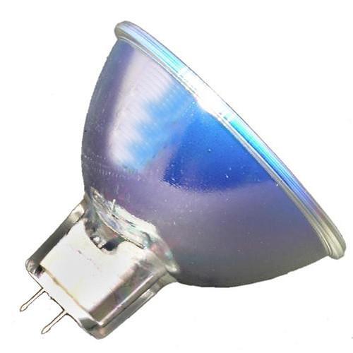 Beseler ESJ Lamp for Beseler 6730, 6768, 6796, 8011-02, 8019