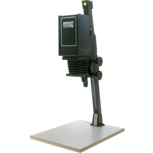 Beseler Printmaker 35 Condenser Enlarger