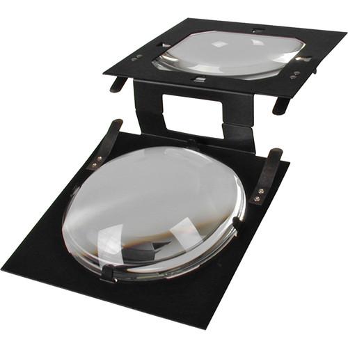 Beseler 6x7cm Upgrade Kit for Printmaker 35 Enlarger