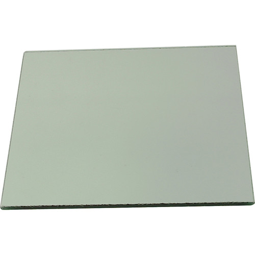 Beseler Heat Absorbing Glass for 23C Series Enlargers