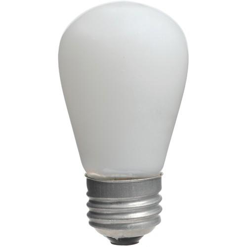 Beseler PH140 Lamp (75W/120V)