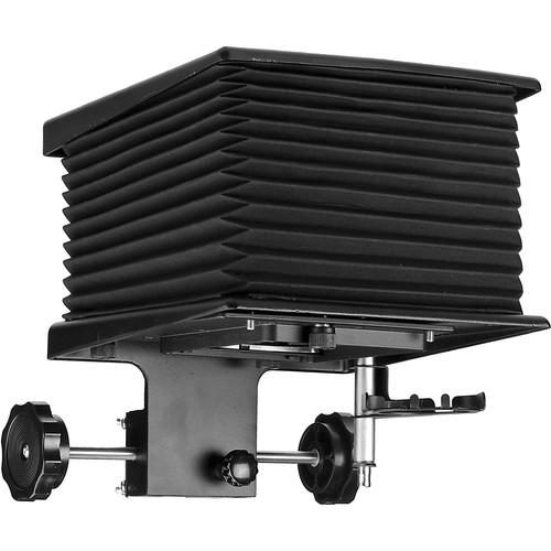 Beseler Lens Stage Conversion Kit