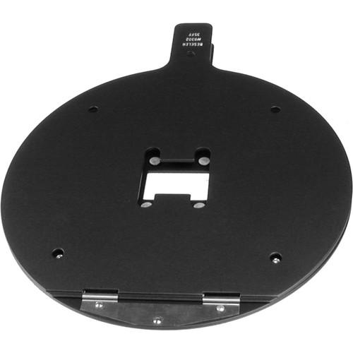Beseler 35mm Full Format Negative Carrier for 45 Enlarger