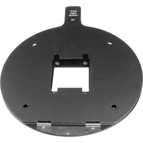 Beseler 6x6cm Glassless Negative Carrier