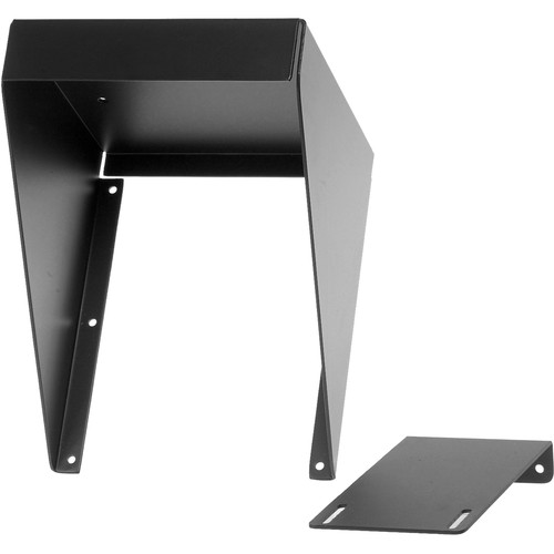 Beseler Wall/Table Mount for 45V-XL Enlarger Chassis