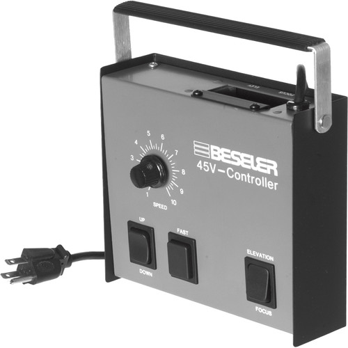 Beseler 45V Enlarger System Controller