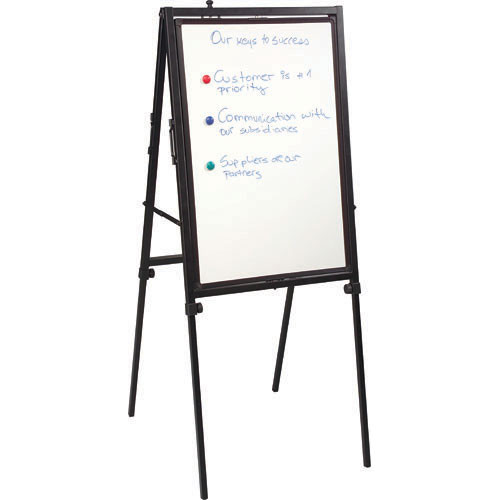 Best Rite Spinner Easel, Model 33442