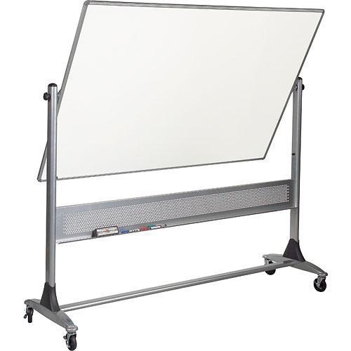 Best Rite 669RG-HV66 Platinum Reversible Board