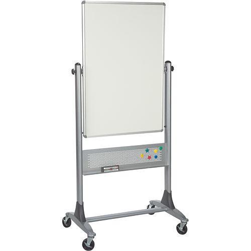 Best Rite 669RU-DV66 Platinum Reversible Board