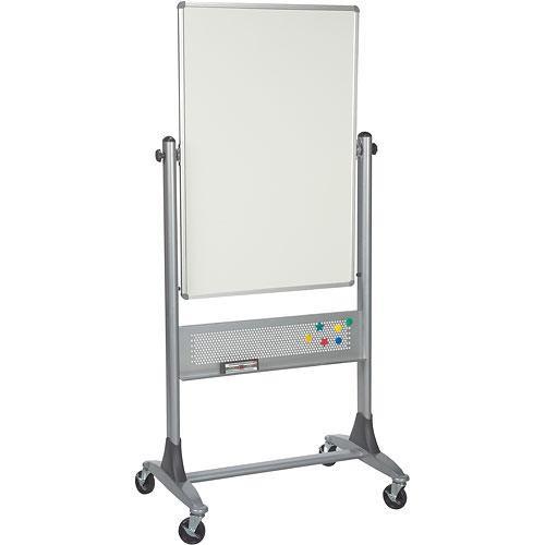 Best Rite 669RU-HV66 Platinum Reversible Board