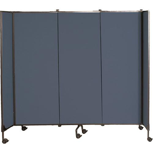 Best Rite 8' (2.4 m) Great Divide Wall Starter Set (Deep Sea Blue)