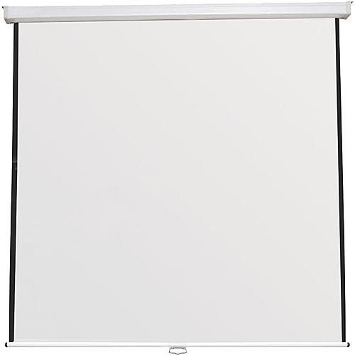 Best Rite BR40 Optional Manual Front Projection Screen