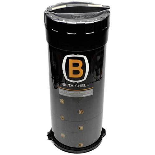Beta Shell 5.260 Lens Case