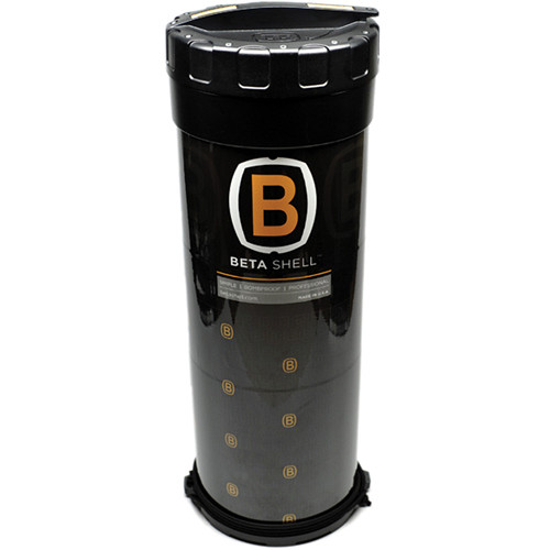 Beta Shell 5.300 Lens Case