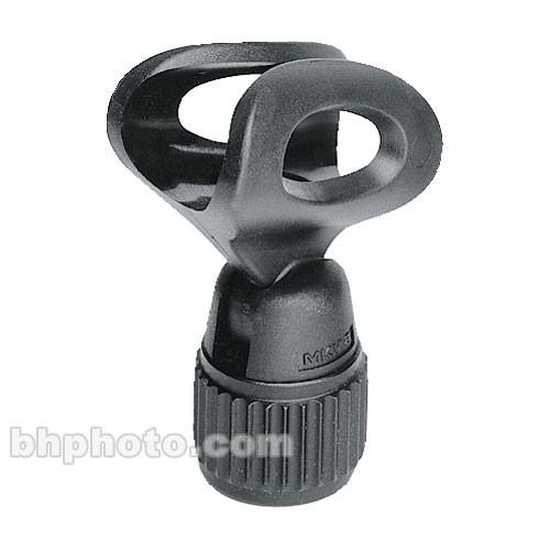 Beyerdynamic MKV 8 Microphone Clip