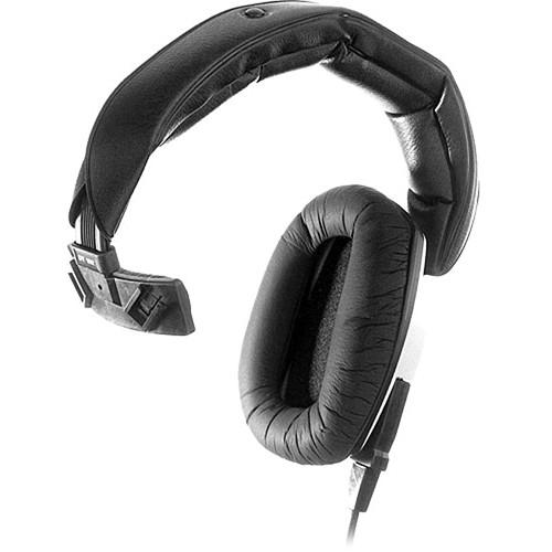 Beyerdynamic DT 102 Circumaural Single-Sided Studio Headphone (400 Ohms)