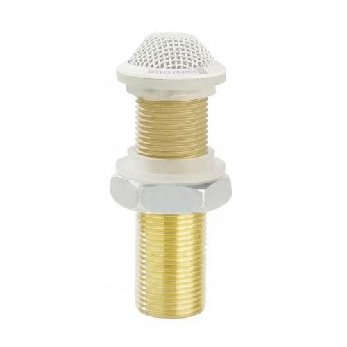 Beyerdynamic Classis BM 32 W Boundary Microphone (White)