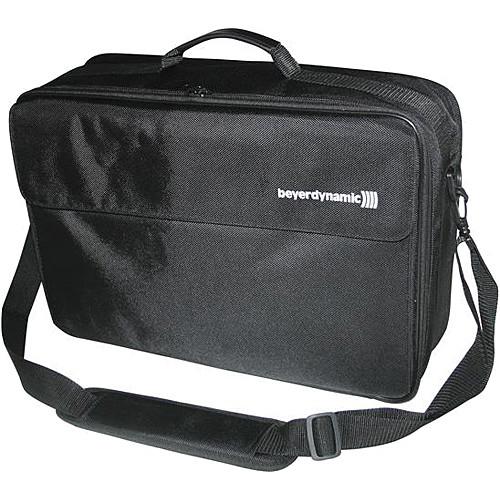 Beyerdynamic H-Bag Transport and Storage Bag for Headzone PRO