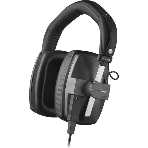 Beyerdynamic DT 150 Closed Monitoring Headphones