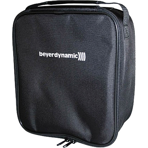 Beyerdynamic DT-Bag for Professional Headphones & Headsets